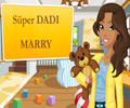 S�per Dad� Marry